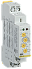 Реле напряжения ORV 1Ф 110-240В AC/DC