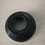 Пыльник на рулевой наконечник, шаровую опору, стойку стабилизатора, резиновый, гелевый, фото 2