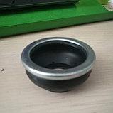 Пыльник на рулевой наконечник, шаровую опору, стойку стабилизатора, резиновый, гелевый, фото 4