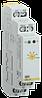 Реле уровня ORL 24-240B AC/DC