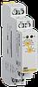 Реле тока ORI 0.05-0.5A 24-240B AC/DC