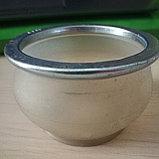 Пыльник на рулевой наконечник, шаровую опору, стойку стабилизатора, резиновый, гелевый, фото 3