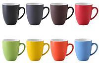 Чашка для кофе/чая 400мл