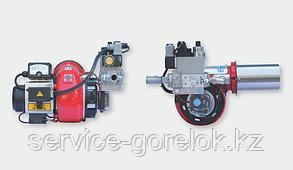 Горелка Uret URG1 (70 кВт)