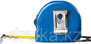 СИБИН  3м / 16мм рулетка в пластиковом корпусе, фото 2