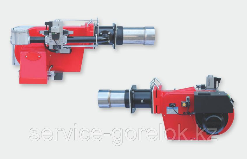Горелка Uret URG7AZ (1745 кВт)