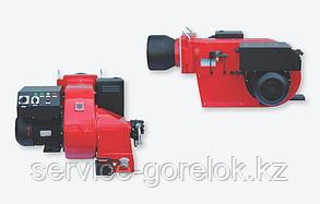 Горелка Uret UM9VZTU (3045 кВт)
