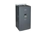 Частотный преобразователь EFI200A-250G/280P-4T, фото 2