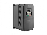 Частотный преобразователь EFI200A-250G/280P-4T, фото 3