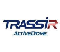 ActiveDome PTZ