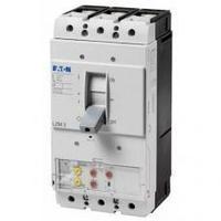 Автомат EATON LZM-400A