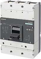 Автомат SIEMENS VL 630A