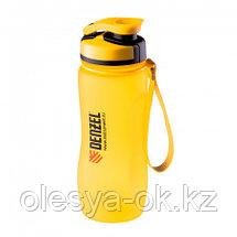 Бутылка спортивная 600 мл. DENZEL 69490, фото 3