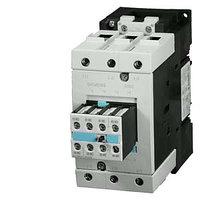 Контактор Siemens 3RT1044-1 100A