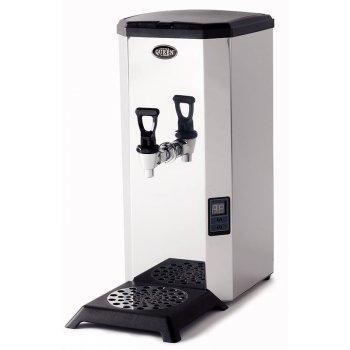 Кипятильник Coffee Queen HVA-67