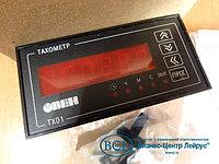 Тахометр-счетчик электронный ТХ01-224.Щ2.ИК