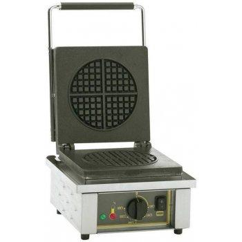 Вафельница Roller Grill GES 75
