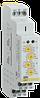 Реле времени ORT 2 конт 2 уст 12-240В AC/DC