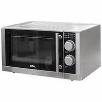Микроволновая печь ROAL P90025L-T2