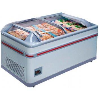 Бонета морозильная Ариада LM 185