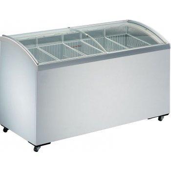 Ларь морозильный Derby EK-57C (95500200)