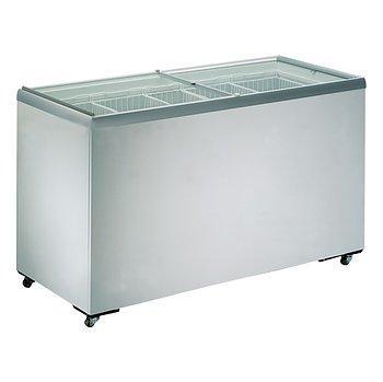 Ларь морозильный Derby EK-56 (95100200)
