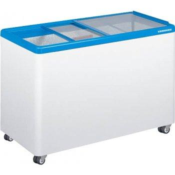 Ларь морозильный Liebherr GTE 4302
