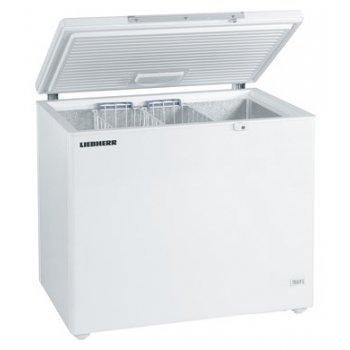 Ларь морозильный Liebherr GTL 3005