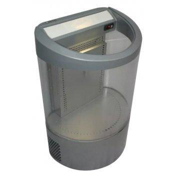 Ларь холодильный UGUR UFT 100