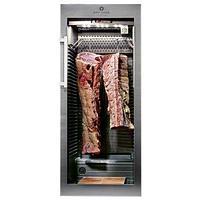 Шкаф для вызревания мяса DRY AGER DX1001