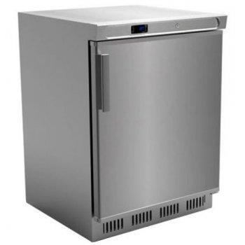 Шкаф морозильный GASTRORAG SNACK HF200VS/S