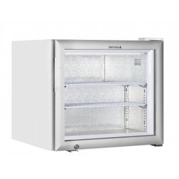 Шкаф морозильный TEFCOLD UF100G