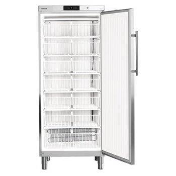 Шкаф морозильный Liebherr GG 5260