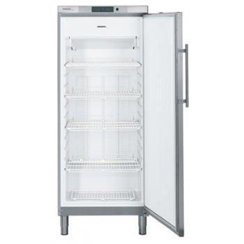 Шкаф морозильный Liebherr GGv 5060