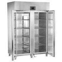 Шкаф морозильный Liebherr GGPv 1490