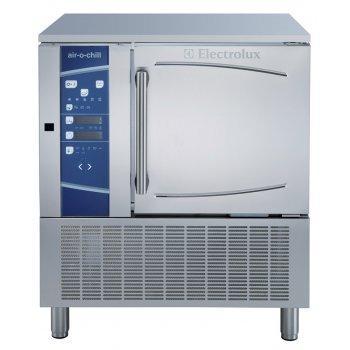 Шкаф шоковой заморозки Electrolux Professional AOFPS061CT0 (727665)