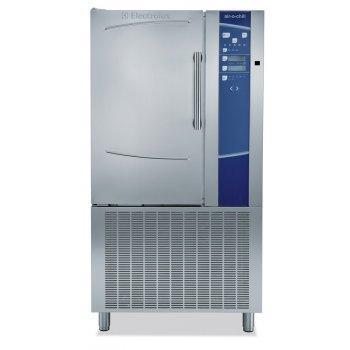 Шкаф шоковой заморозки Electrolux Professional AOFPS101CX (727669)