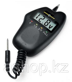Индикатор уровня заряда Minn Kota MK-ВМ-1D