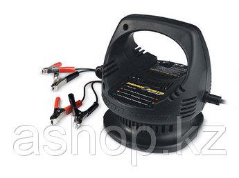 Зарядное устройство Minn Kota MK-210P, Чёрный, Упакова: Розничная