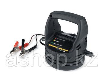 Зарядное устройство Minn Kota MK-105P, Чёрный, Упакова: Розничная