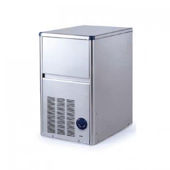 Льдогенератор Gemlux GM-IM18SDE WS