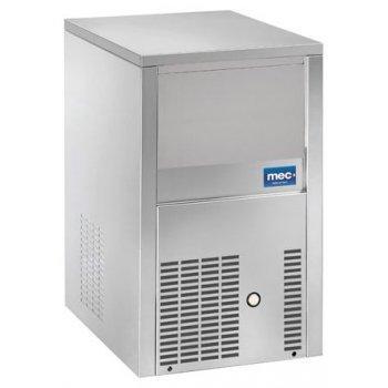Льдогенератор MEC KP 2.5/A