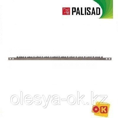 Полотно для лучковой пилы 300 мм. PALISAD, фото 2