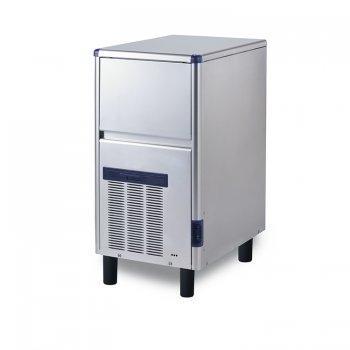 Льдогенератор Gemlux GM-IM40SDE AS