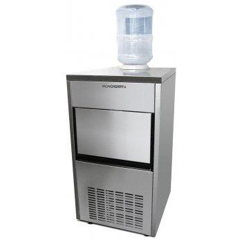 Льдогенератор IRON CHERRY Ice Cylind 35/15