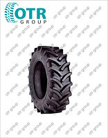 Шина 420/85R28 Ozka AGRO10