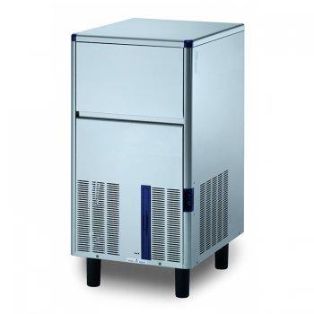 Льдогенератор Gemlux GM-IM64SDE AS