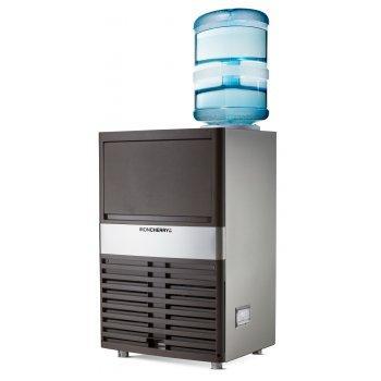 Льдогенератор IRON CHERRY Ice Bottle 55