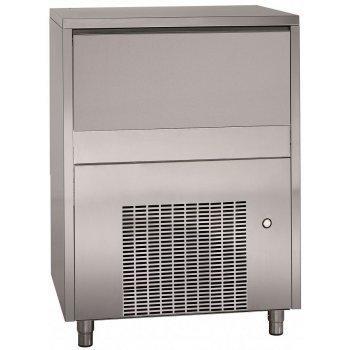 Льдогенератор Apach ACB6040 W