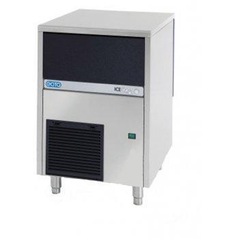 Льдогенератор EQTA EGB 1555A